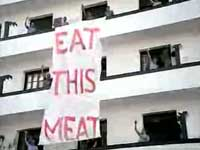 Eat This Meat!