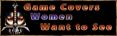 Covers Women Want to See