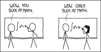 How it Works (xkcd comic)